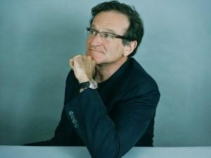 Robin_Williams_HD_Wallpaper