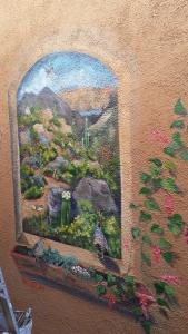 pk mural 1