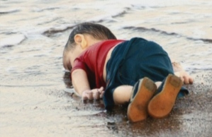child-s-body-washed-ashore-in-turkey